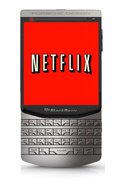 BlackBerry-9983-concept