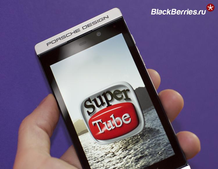 BlackBerry-P9982-SuperTube