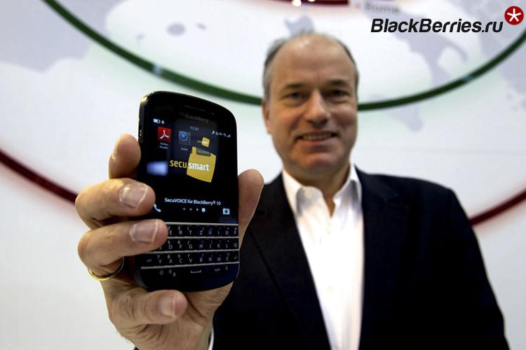 BlackBerry-Q10-SecuSmart-2