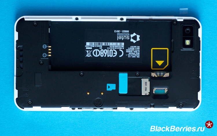 BlackBerry-Z10-3G-STL100-1