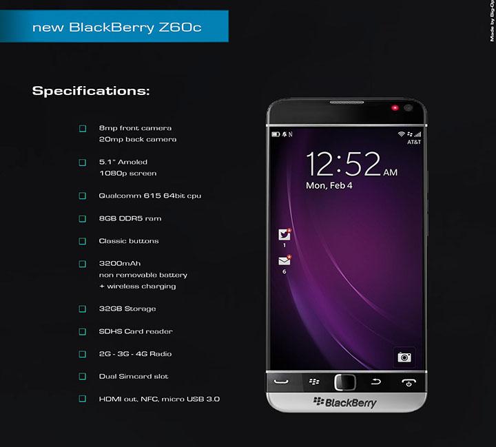 BlackBerry-Z60c-Concept