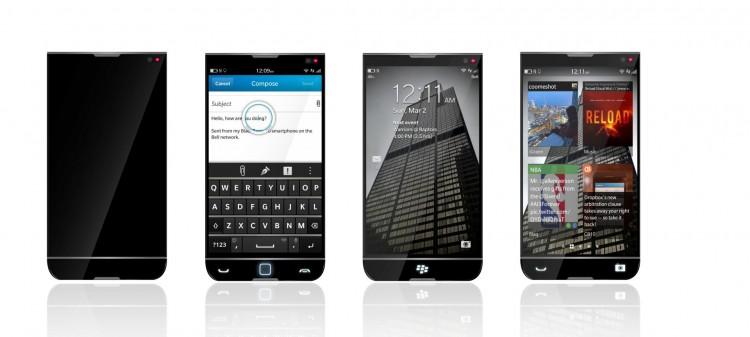 BlackBerry-ontario