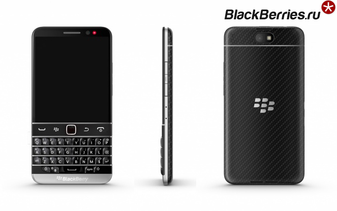BlackBerry-q30-leak