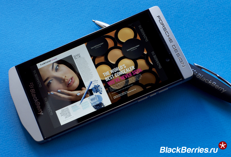 BlackBerry_news