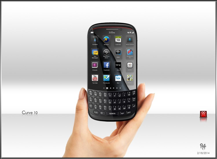 Curve-10-Qwerty-Blk-in-Hand