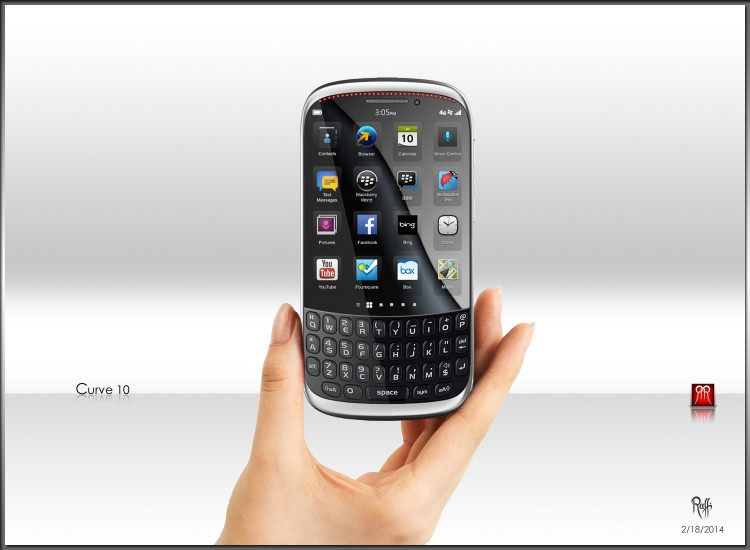 Curve-10-Qwerty-Slv-in-Hand