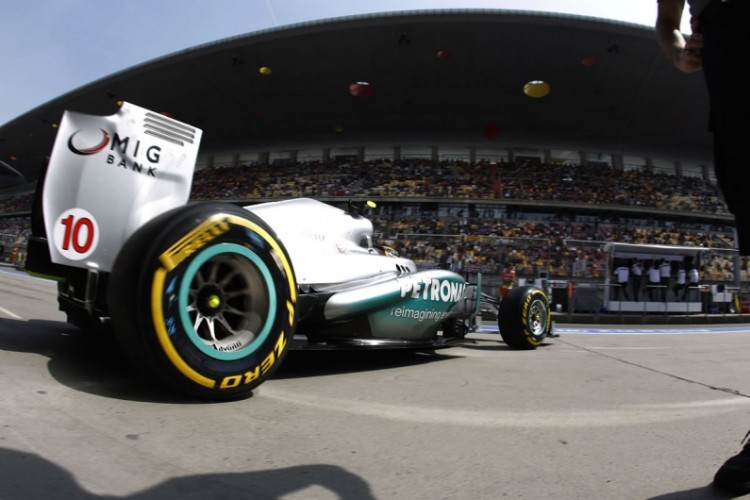 Mercedes-AMG-Petronas-F12013GP03CHN_JK1382633-China-Grand-Prix