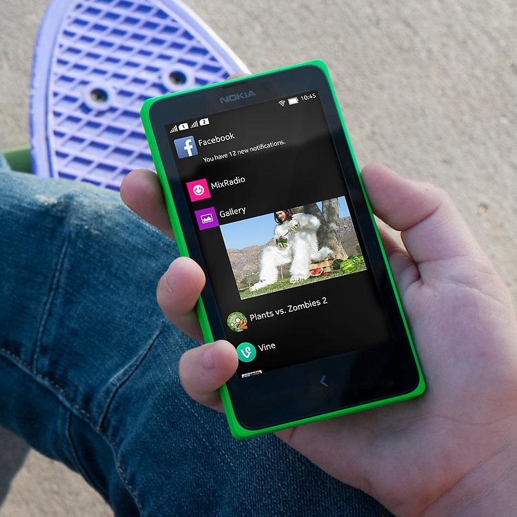 Nokia-X-Dual-SIM-Fastlane