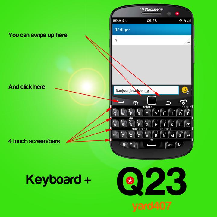 Q23___Keyboard+___720_Calque 1