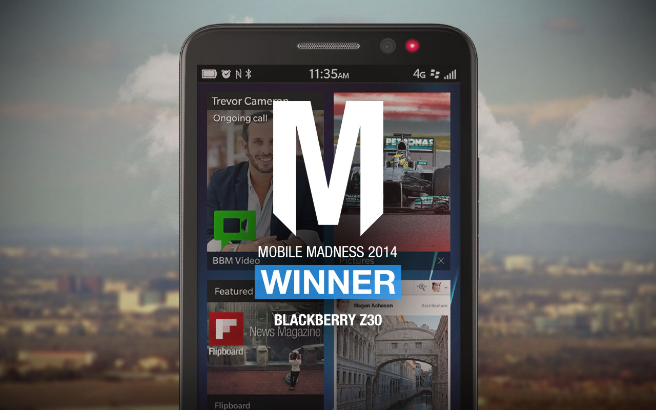 TechnoBuffalo-Mobile-Madness-2014-Winner-BlackBerry-Z30