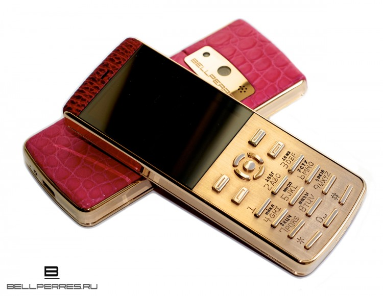 bellperre-rose-gold-pink-croco-11