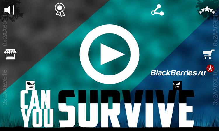 blackberry-Survive-1