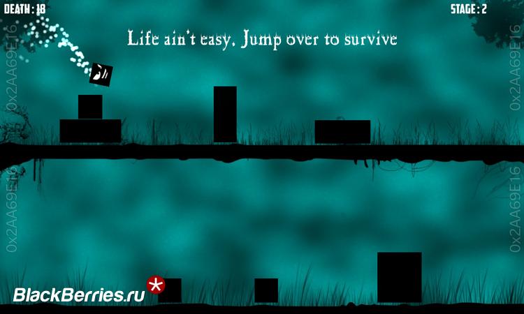 blackberry-Survive-3