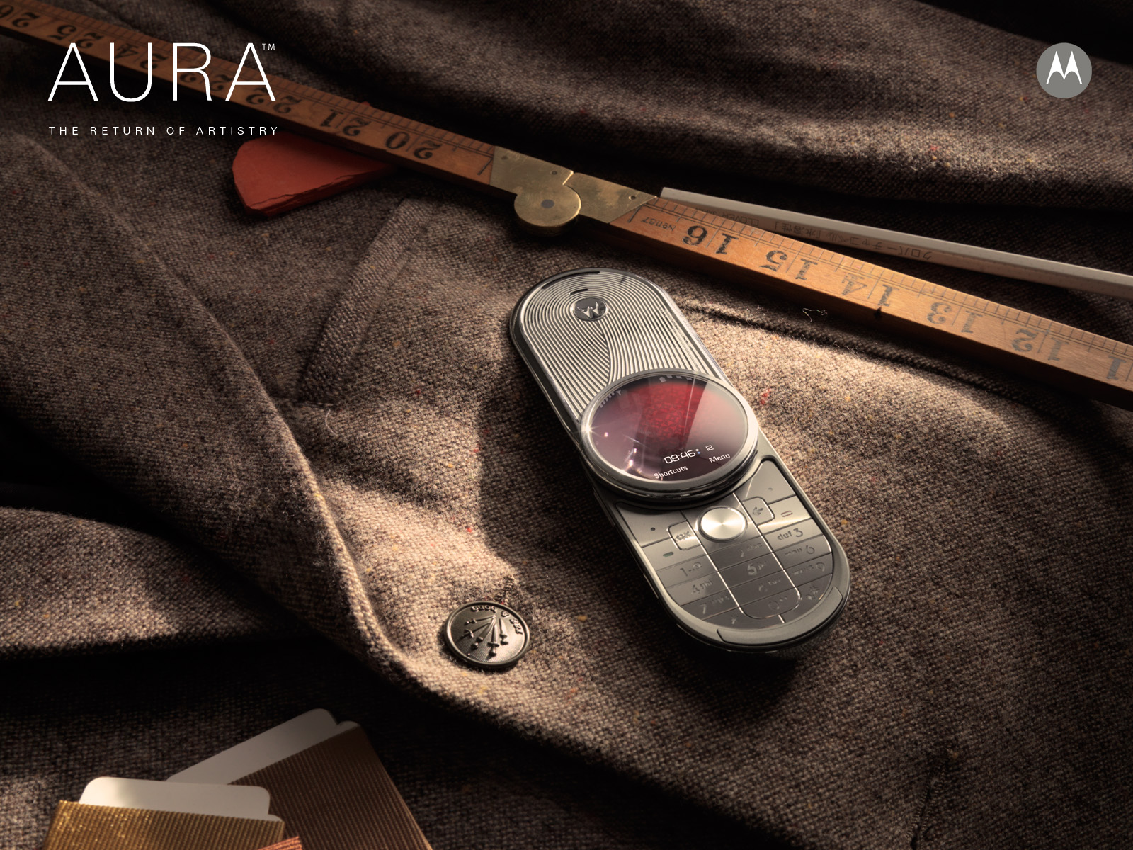 moto_aura_1600x1200_2