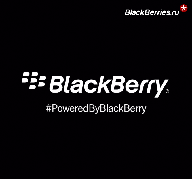 powered-by-blackberry