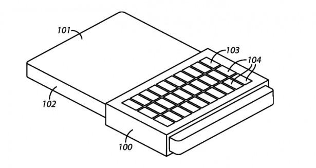 textile-keyboard-615x327