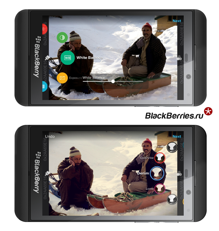 BlackBerry-10-flickr