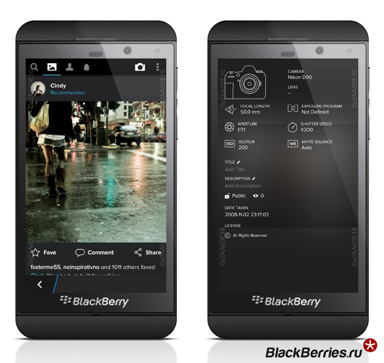 BlackBerry-10-flickr1