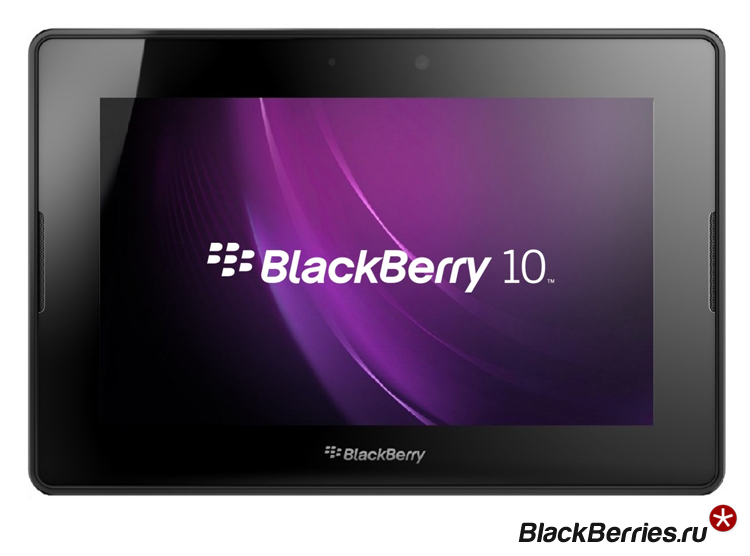 BlackBerry-10-playbook