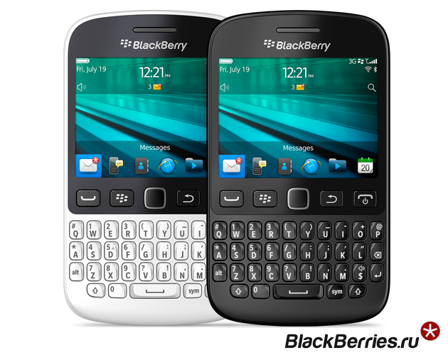 BlackBerry-9720-black-white