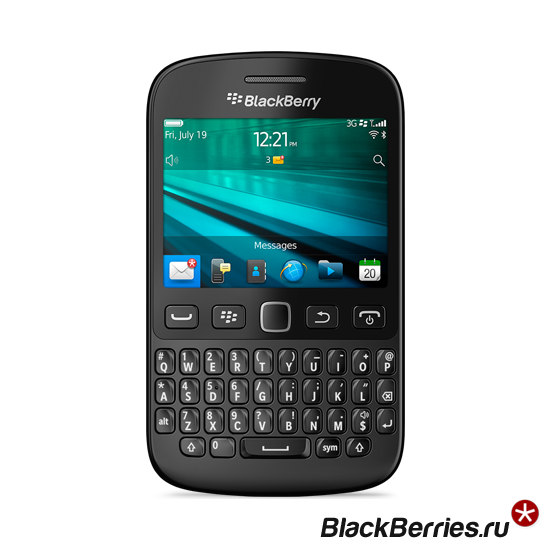BlackBerry-9720-black