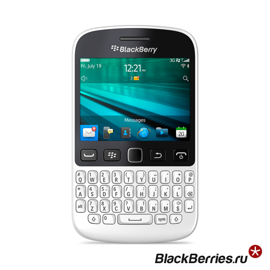 BlackBerry-9720-white