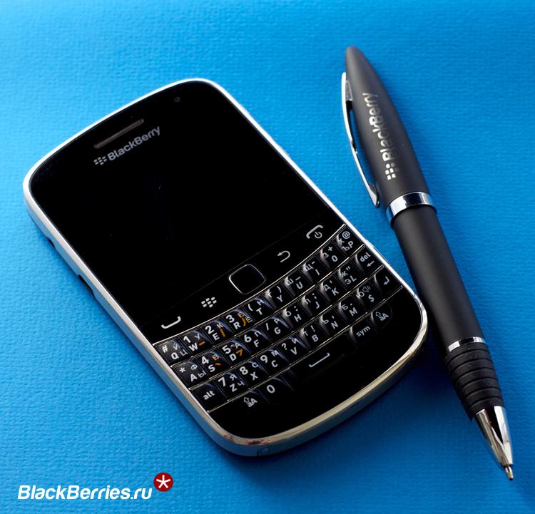 BlackBerry-9900-Bold-4