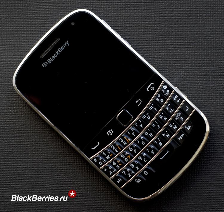 BlackBerry-9900-Bold-8