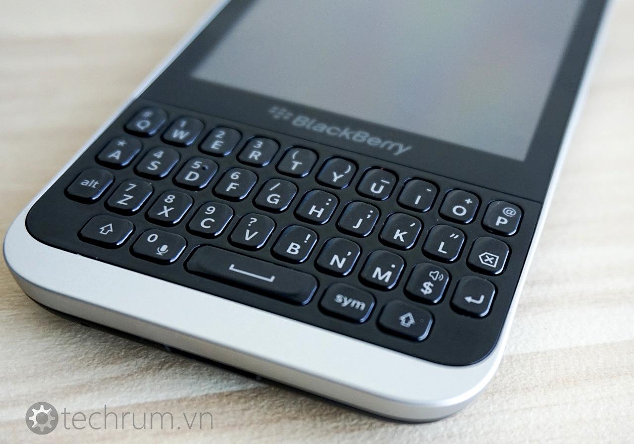 BlackBerry-Kopi-11