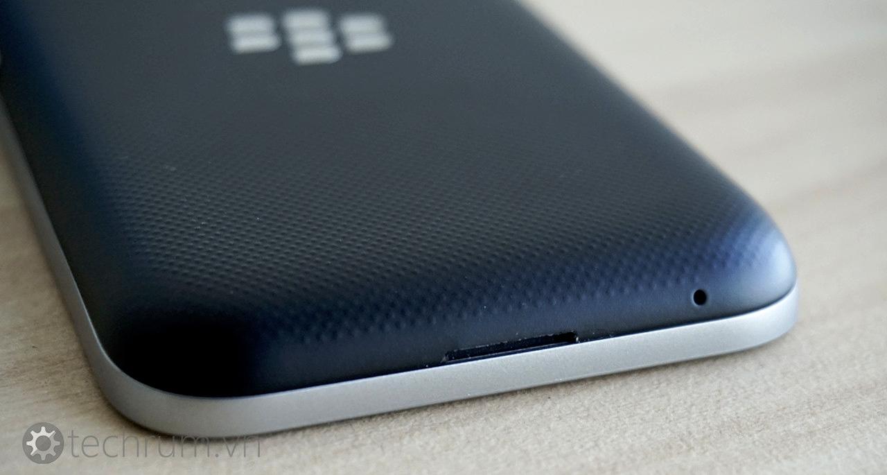 BlackBerry-Kopi-12