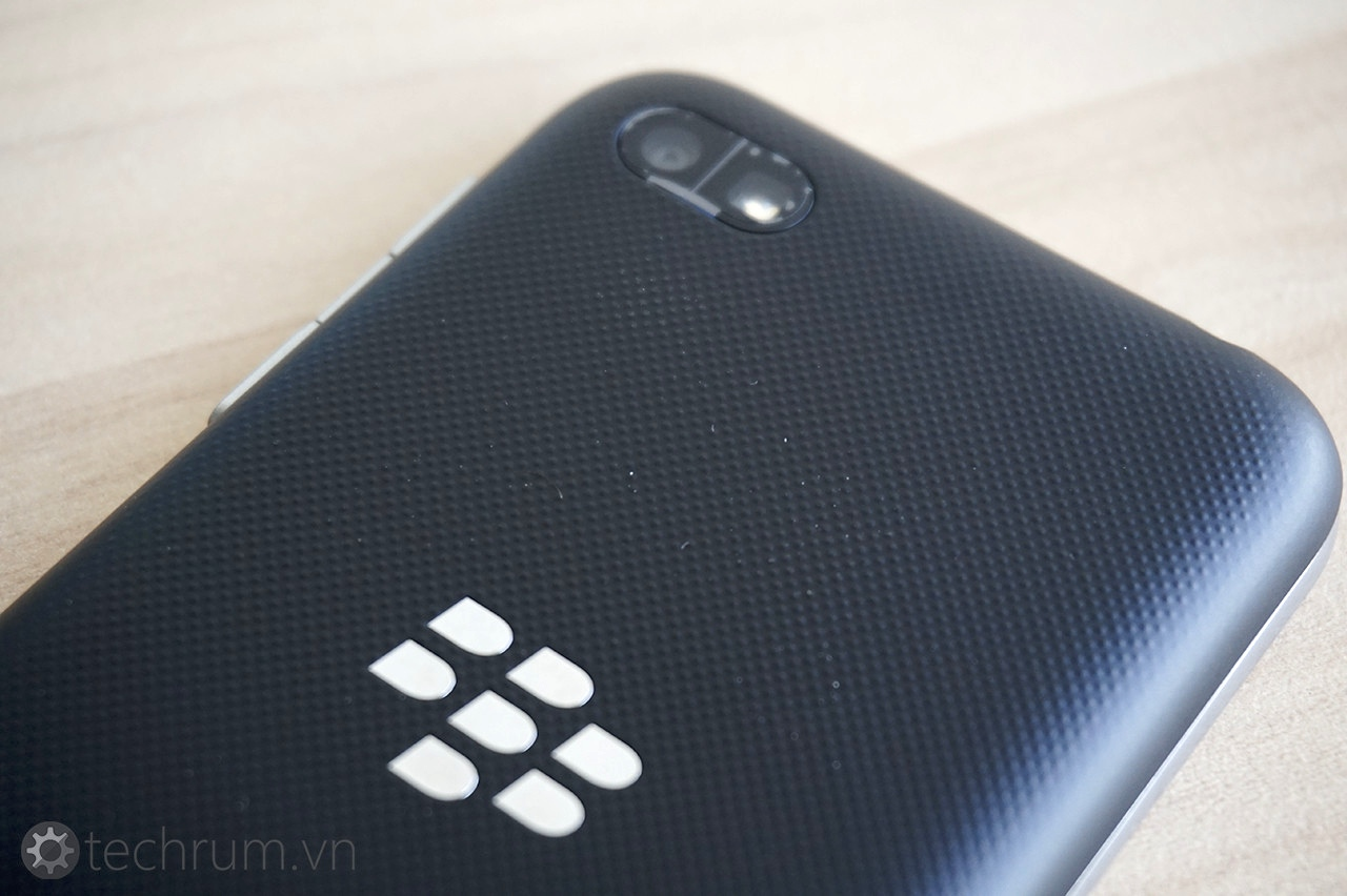 BlackBerry-Kopi-13