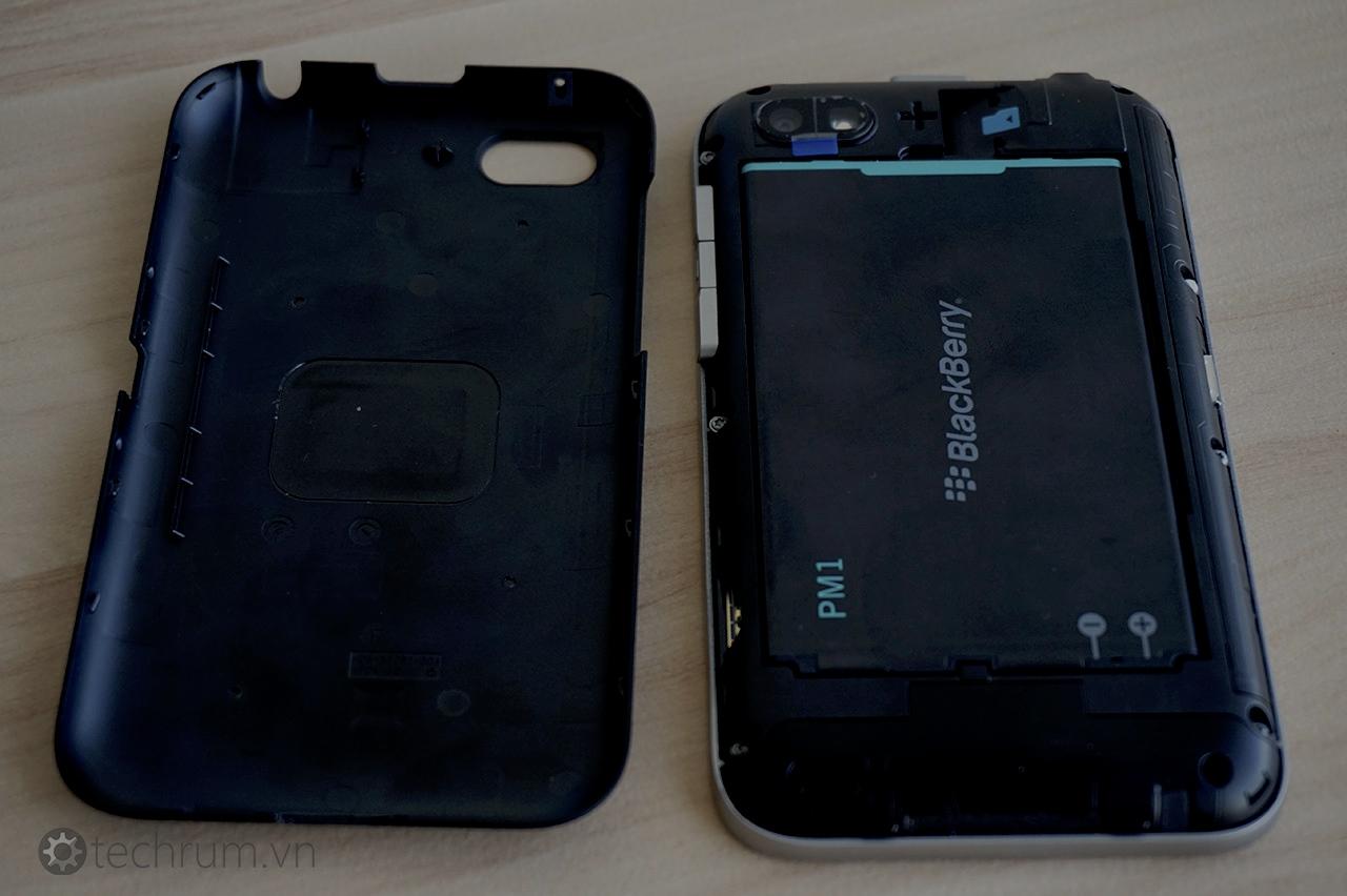 BlackBerry-Kopi-14