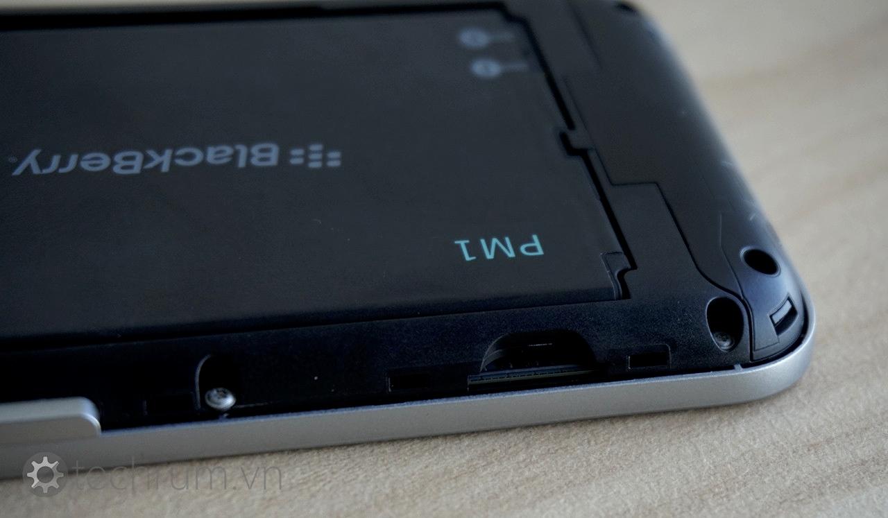 BlackBerry-Kopi-16