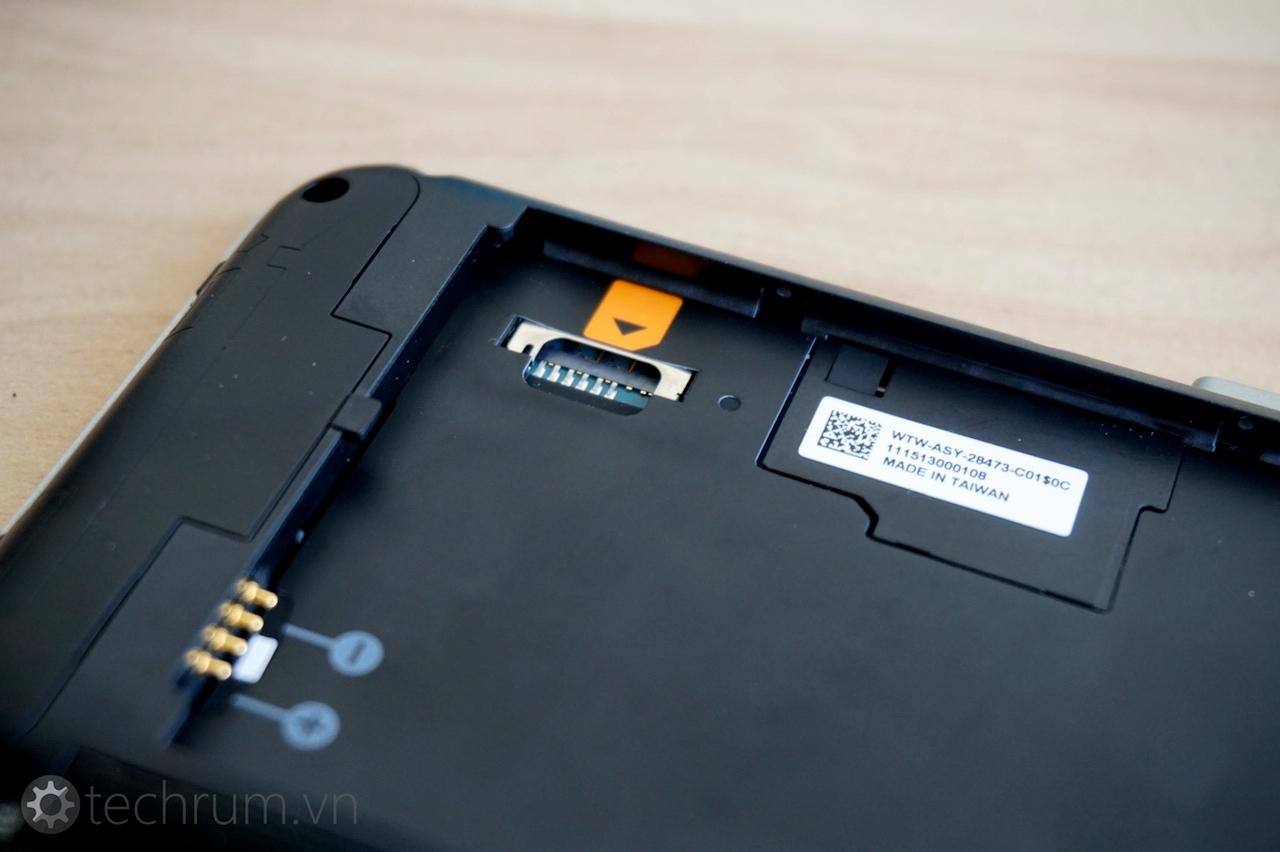 BlackBerry-Kopi-17