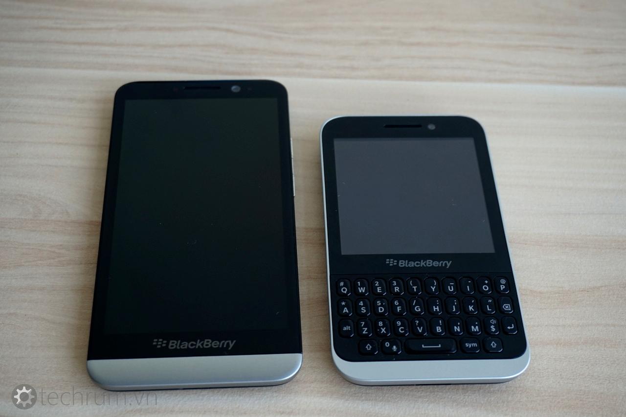 BlackBerry-Kopi-19