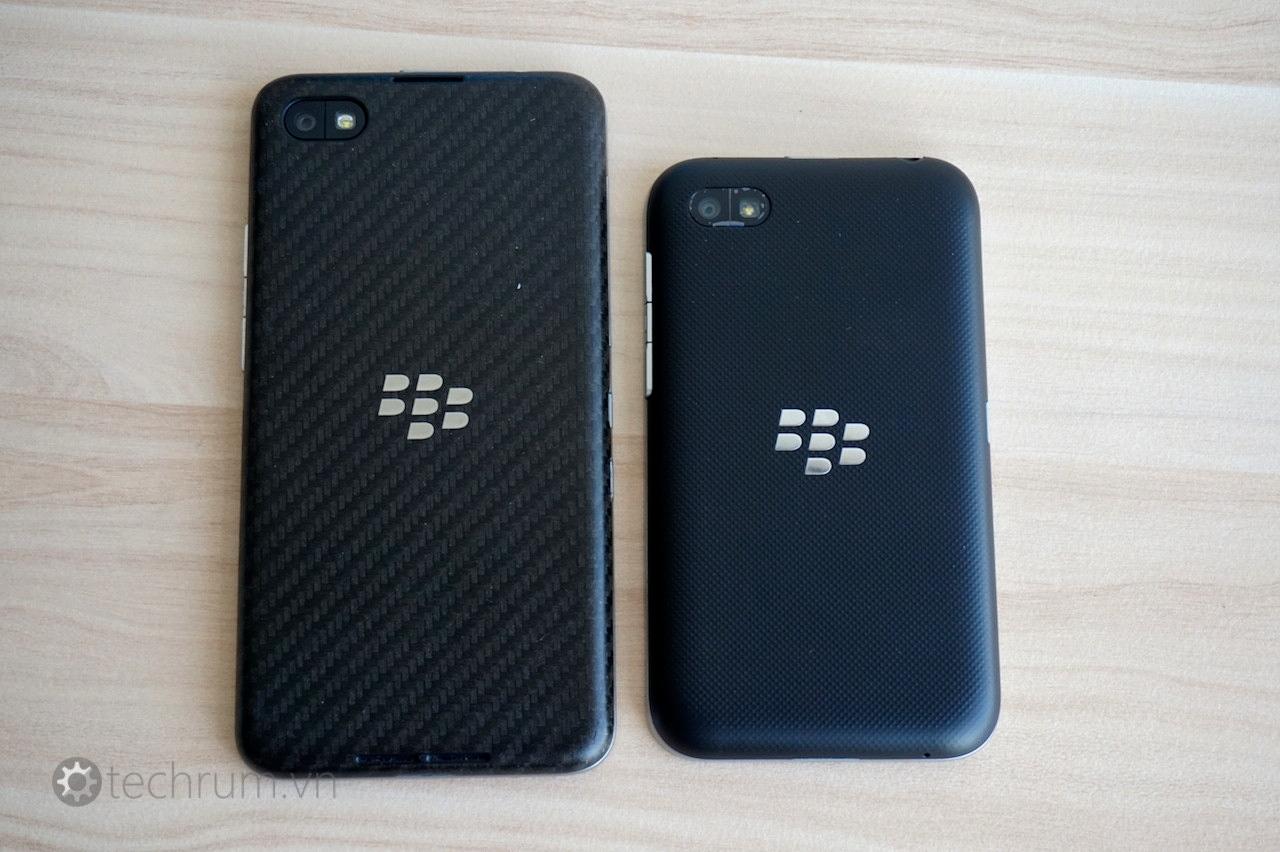 BlackBerry-Kopi-20
