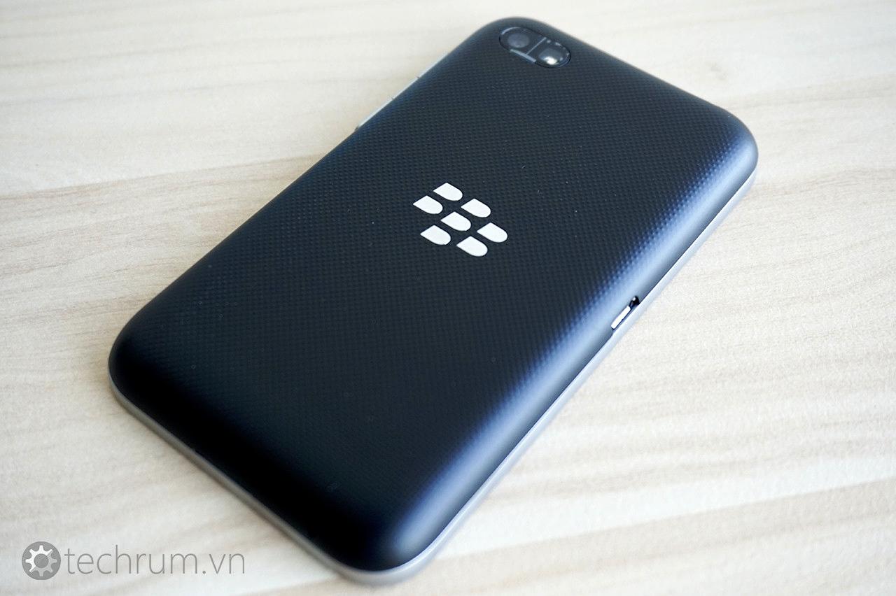 BlackBerry-Kopi-8