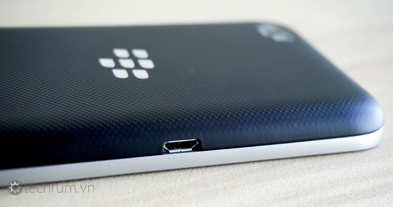 BlackBerry-Kopi-9
