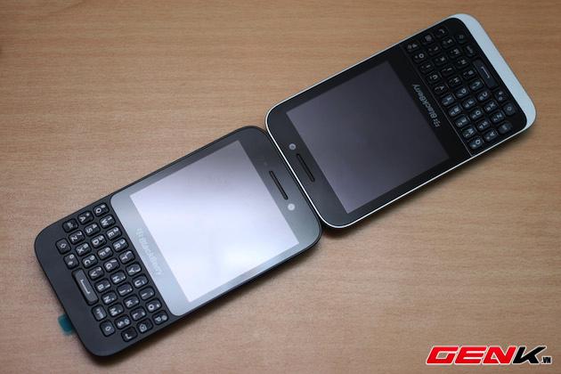 BlackBerry-Kopi-vs-Q5-10