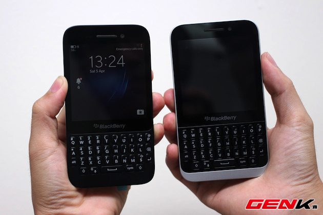 BlackBerry-Kopi-vs-Q5-15