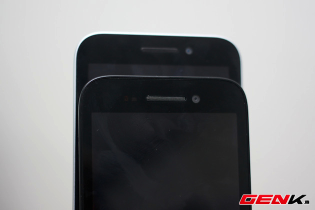 BlackBerry-Kopi-vs-Q5-9
