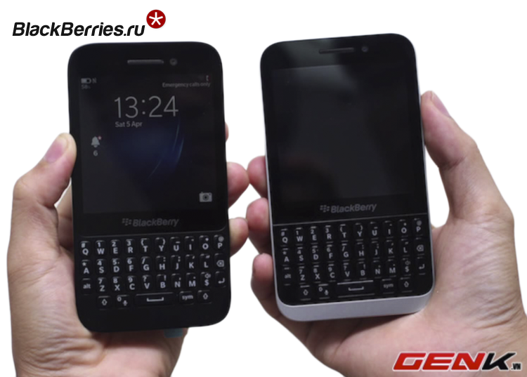 BlackBerry-Kopi-vs-Q5