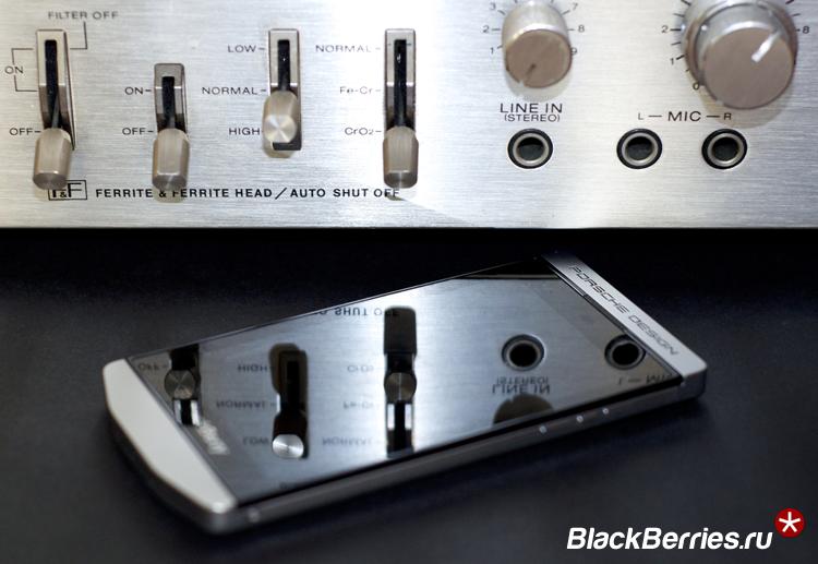 BlackBerry-P9982-Porsche-Design-99