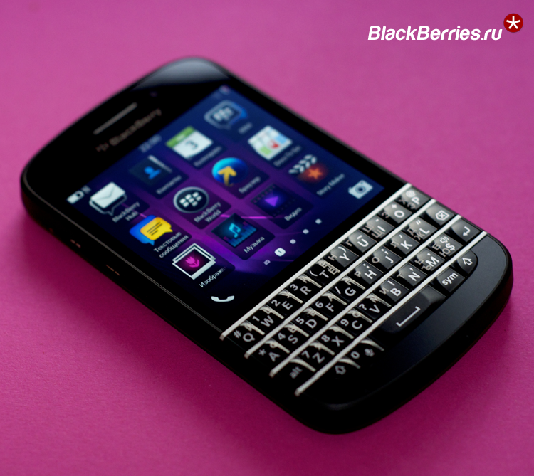 BlackBerry-Q10-Купить