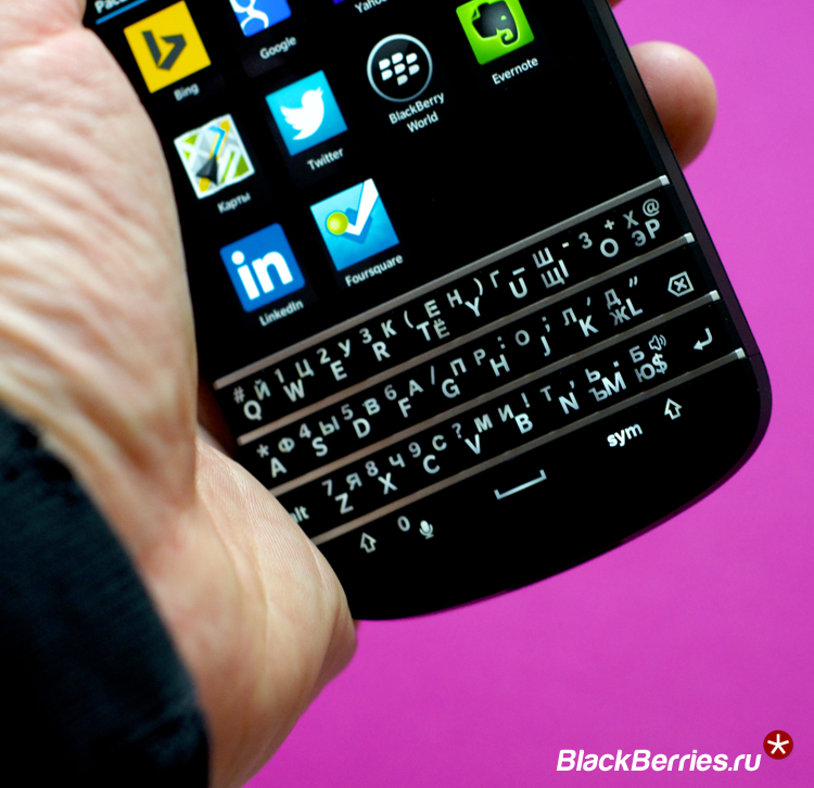 BlackBerry-Q10-Русский-язык-2