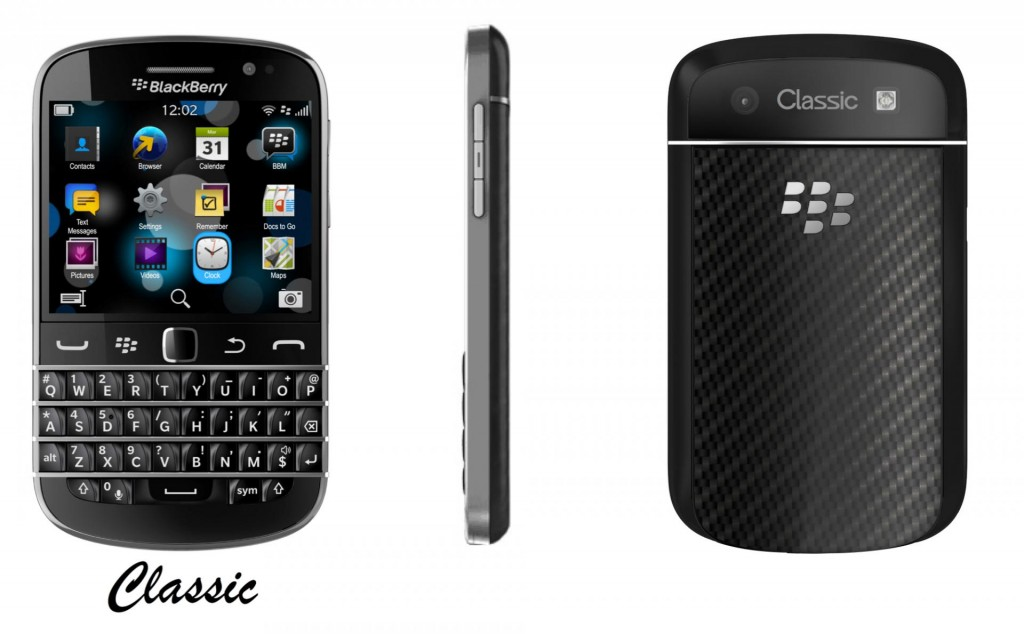 BlackBerry-Q20-2
