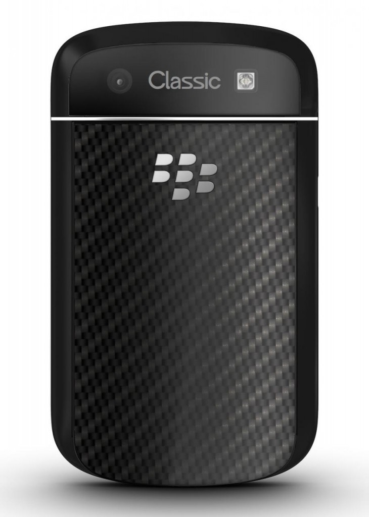 BlackBerry-Q20-Back