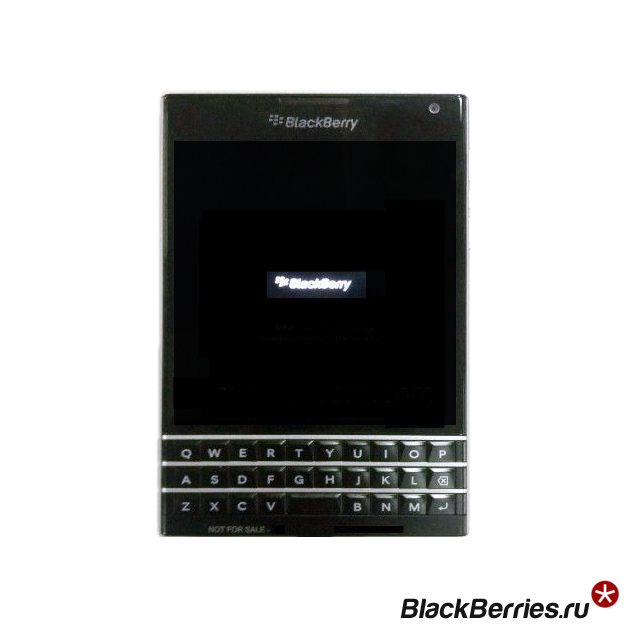 BlackBerry-Windermere-1
