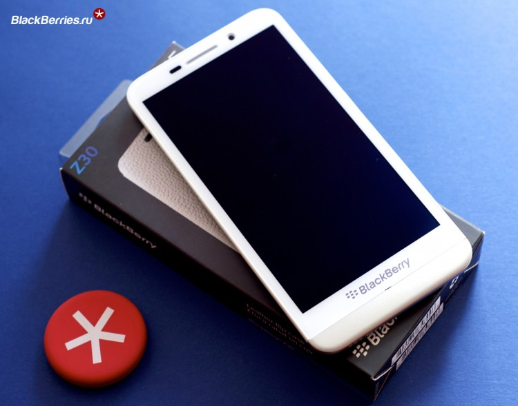 BlackBerry-Z30-White-10