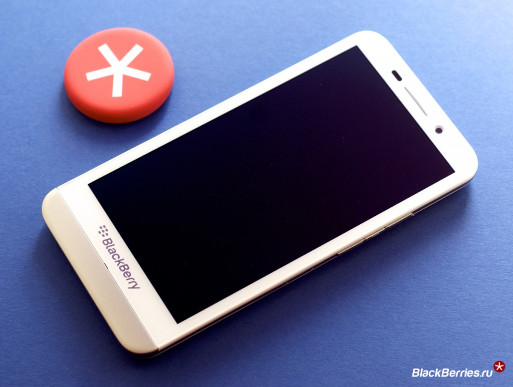 BlackBerry-Z30-White-13
